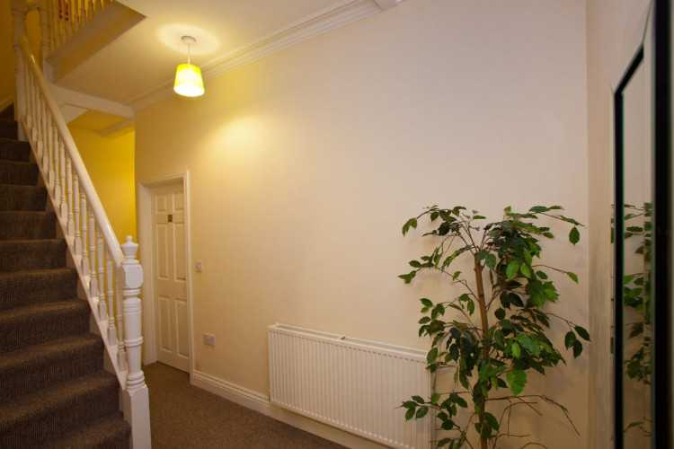 1 bedroom in Monks Road, Lincoln