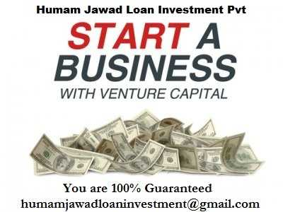 QUICK LOAN WITH LOW INTEREST RATE APPLY  NOW
