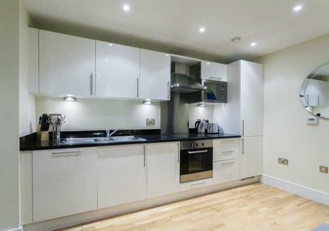 AVAILABLE 5 BED 5BATH IN CANARY WHARF E14 NEW REFU