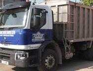 Help to Commercial vehicle repairs wiltshire