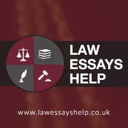 Law Essay - Get Up To 50% Off On All Orders