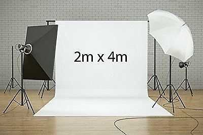 Vinyl Photography Backdrop, excellent quality