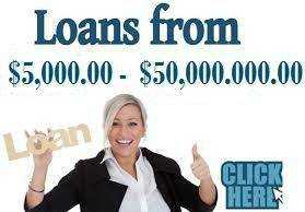WORKER'S PERSONAL LOAN UP TO US$200,000,APPLY NOW