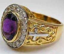 +27735315587 Powerful Magic rings for Wealthy USA