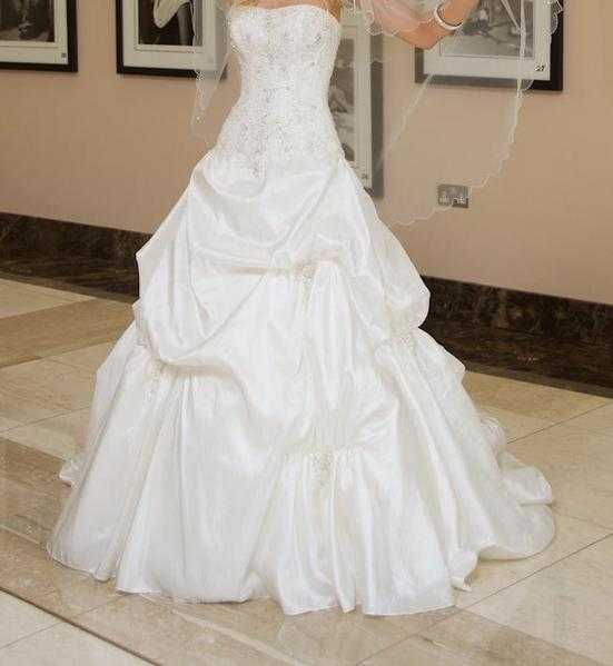 wedding-dress-1.jpg