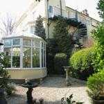 Nottingham Bed and Breakfast
