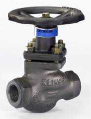 PISTON VALVES SUPPLIERS IN KOLKATA