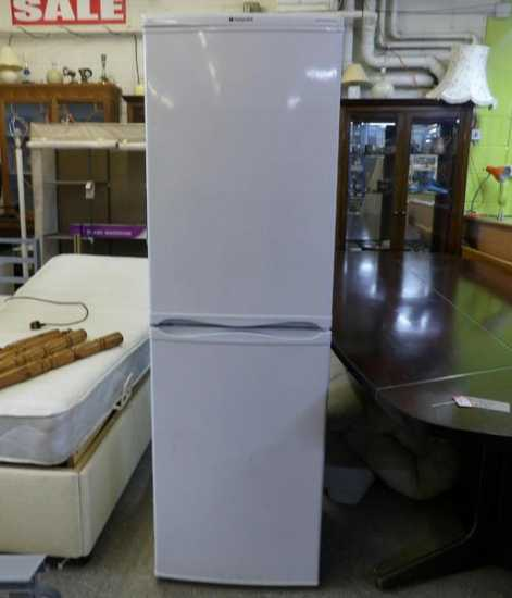 hotpoint-iced-diamond-fridge-freezer-in-our-20-off.jpg
