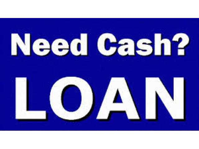Need Bad Credit loan 3% apply now
