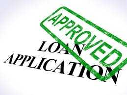 Reliable instant business and personal loans.