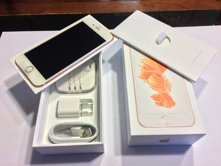 wts Iphone 6s Samsung s7 whasap +13023146622