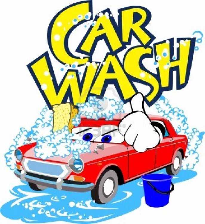 Car Wash and Valeting Service in Bolton