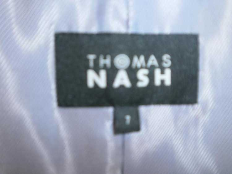 boys THOMAS NASH debenhams black suit age 74.jpg