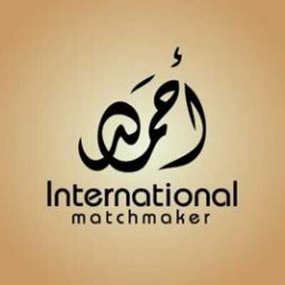 Pakistani Matchmaker, Brides, Groom, Matrimonial