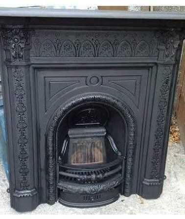 Antique Fireplaces for sale Belfast northern Irela