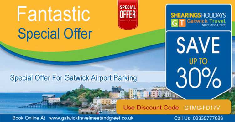 Gatwick airport meet and greet parking services travel gatwick travel meet and greetg m4hsunfo