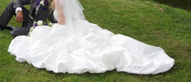 wedding-dress-2.jpg