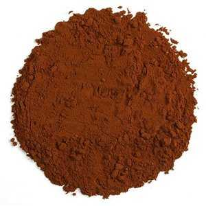 PURE GROUND CLOVES SPICES