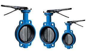 CAST IRON ( CI ) VALVES DEALERS IN KOLKATA